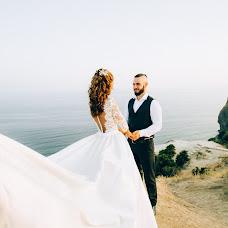 Wedding photographer Konstantin Selivanov (KonstantinSel). Photo of 18.04.2018