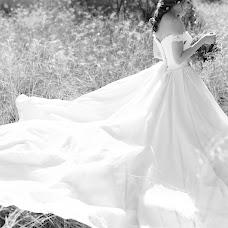 Wedding photographer Thịnh Lê (LeThinharc). Photo of 12.09.2017