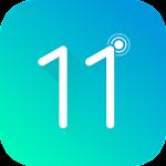 iNotify 11 Icon
