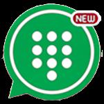 WatsAp Bilinmeyen Numara İle Sohbet Icon