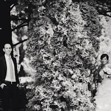 Wedding photographer Katerina Pechenkina (Kru86). Photo of 23.07.2013