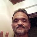 Foto de perfil de elbuentecnico