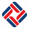 ASTPP Dialer - VoIP Softphone icon