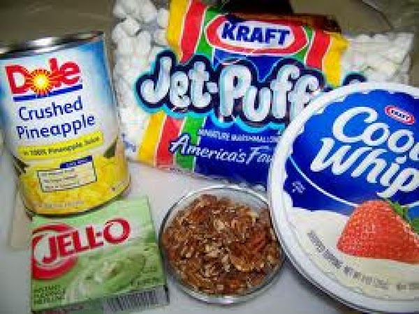 Mix the pudding(careful not to over mix the whipped cream)  into the whipped...