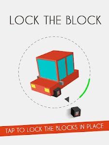 Lock The Block v1.6 Mod Money