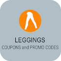 Leggings Coupons - Im in! icon