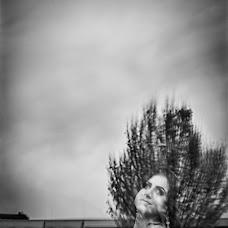 Svadobný fotograf Hasan Cem Ucar (HasanCemUcar). Fotografia publikovaná 05.08.2016