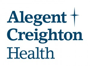 Alegent-Creighton Health