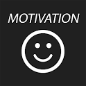 Motivational Quotes - Positive Inspiration icon