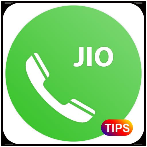 Call Jio4GVoice Jio 2017 Reference