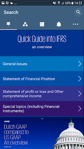 Download Quick Guide into IFRS 2.1.0 2