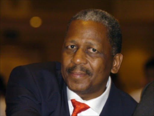 ANC POWER PLAYER: Treasurer general Mathews Phosa. Pic:Tyrone Arthur. © Business Day.  Nakedi Mathews Phosa, chairman of E - Gro Investments at the BEE conference.    BS Weekend REview 12 May 2007,pg 3.HIPPER THAN AVERAGE: Mathews Phosa  NEW ROLE: Mathews Phosa has been appointed chairman of platinum beneficiator Braemore Resources, and would bring a wealth of boardroom experience to the company. The Times, 3 October 2008, page 13.  Chairman of Braemore Resources Pic. Financial Mail. 10/10/2008. Pg 24.  Sunday Times, Review, 29/03/2009. Pg. 14. FM 15/01/2010, pg 20. Mathews Phosa. Jubilee Platinum has appointed the Braemore Resources chairman, board member of various companies and ANC treasurer-general, as its deputy chairman. It also named Leon Coetzer MD of smelting & refining   SALES TALK: Mathews Phosa. Sowetan 15/04/2010 pg 13