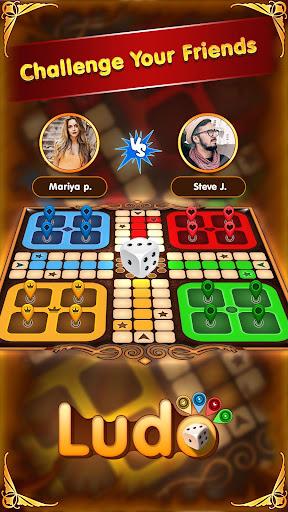 Ludo Superstar screenshots 3