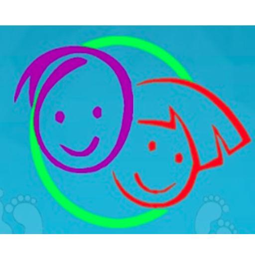 KidMonKit - Parent file APK for Gaming PC/PS3/PS4 Smart TV
