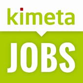 kimeta.de - Jobs, Jobbörse