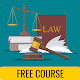 Download 7 Tips For Hiring Good Attorney - Lawyer Directory For PC Windows and Mac