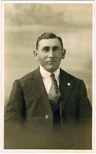 Photo: David Bookchester, 4 Oct 1925. Photo was taken or processed in Shepparton (Vic)  (card 3)