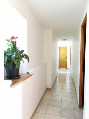 Vente maison 5 pièces 197 m2