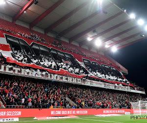 """Nieuwe aanvangsuren zorgen voor kritiek, ook bij Belgian Supporters: """"Dinsdag werd duidelijk dat de Pro League helemaal niet om supporters maalt"""""""
