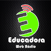 Educadora Music