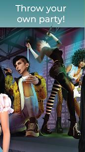 IMVU: Virtual Life! Style, Avatar 3D, Social Chats 3