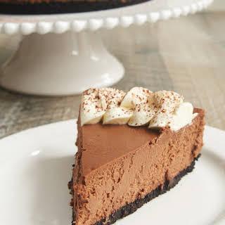 Kahlua Cheesecake Recipes.