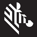 Print Station icon
