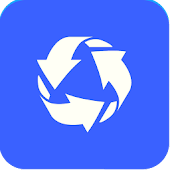 Cleaner for WhatsApp - Download Memory Cleaner