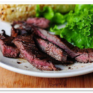Thin Steak Recipes.