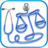 Medical Law & Ethics Premium