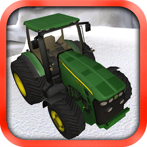 Extreme Truck Hill Climb Race for PC and MAC