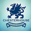 Chesterhouse College