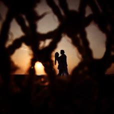 Wedding photographer Juan Arango (juanarango). Photo of 28.01.2016