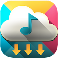 Listen Free file APK for Gaming PC/PS3/PS4 Smart TV