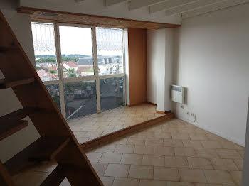 studio à Draveil (91)