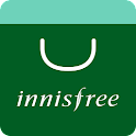 Innisfree icon