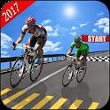 City Cycle Race Championship icon