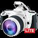高速カメラ - HDカメラDSLRプロフェッショナル