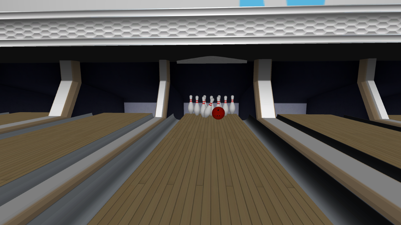 Bowling vr android apps on google play bowling vr screenshot solutioingenieria Images