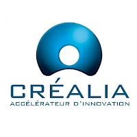 Créalia - Ocean Innovation System OIS