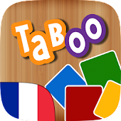 Tabu Francais