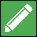 Let's Study! ☆時間割・勉強時間等の勉強アプリ☆ icon