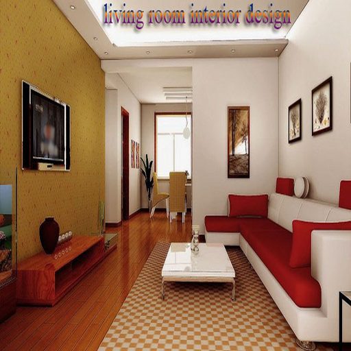 Living Room Interior Design Android Apps On Google Play
