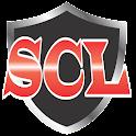SCL Cricket icon