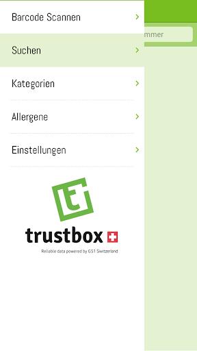 trustbox-swiss