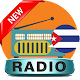 Download Online Radios Cuba For PC Windows and Mac