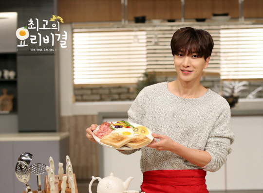 leeteuk-cooking-the-best-secrets-to-cooking-ebs-kwanghee-zea-super-junior1