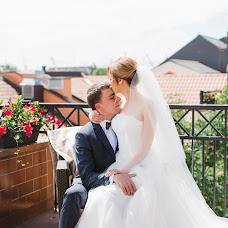Wedding photographer Tatyana Suschenya (lilplague). Photo of 10.07.2018