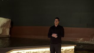 Ghost Adventures Movies Amp Tv On Google Play
