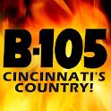 B-105.1 icon